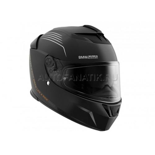 Мотошлем BMW Motorrad Helmet Street X, Spectrum