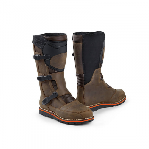Сапоги унисекс BMW Motorrad Venture Grip Boots, Unisex