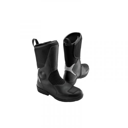 Мотоботы BMW Motorrad Allround Boots Black, Unisex