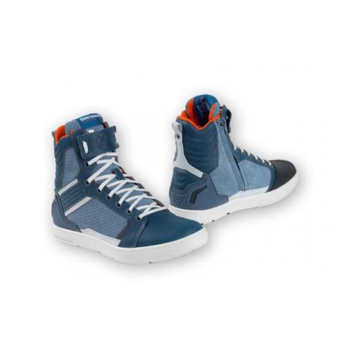 Ботинки унисекс BMW Motorrad Ride Boots, Unisex