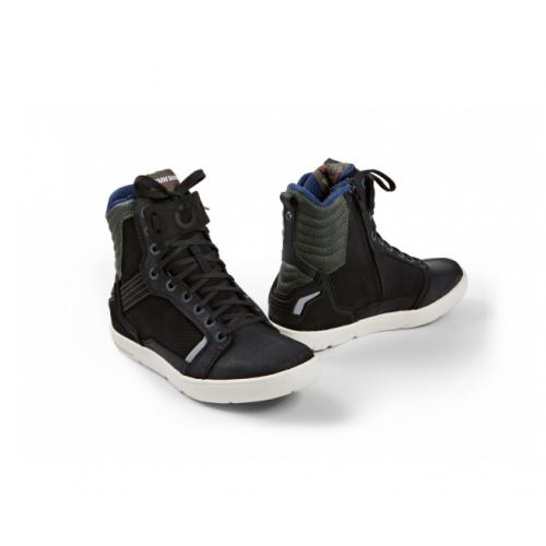 Ботинки унисекс BMW Motorrad Dry Boot, 2019