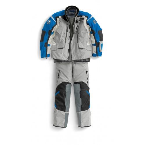 Куртка Rallye