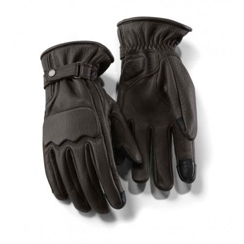 Перчатки Rockster
