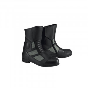 Мотоботи BMW AirFlow Boot, Black, Unisex
