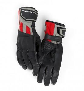 Перчатки GS Dry