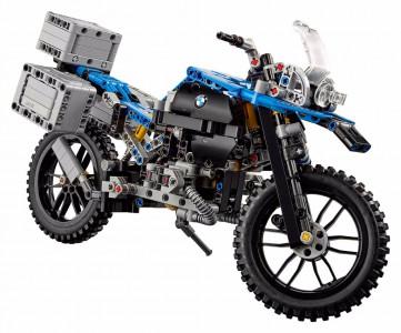 LEGO GS