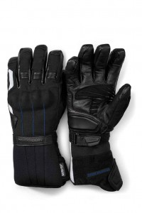 Перчатки ProWinter