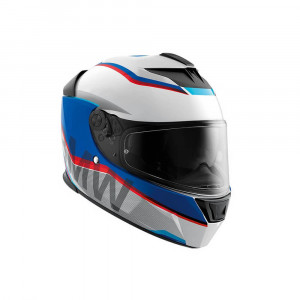 Мотошолом BMW Motorrad Helmet Street X, Thunder