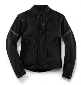Куртка Tokyo