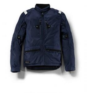 Куртка VentureShell